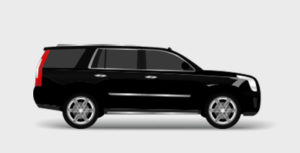 suv is one of the luxury vehicle types in swift limousine
